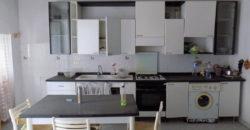 appartamento in buono stato