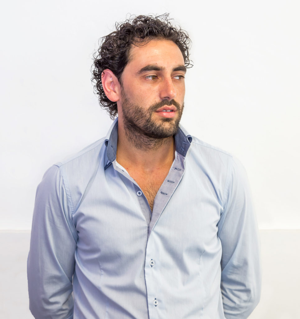 Ivan Pisana Immobiliare