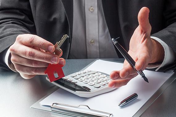 Mutui e compravendite: previsioni e trend per la fine del 2020