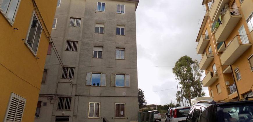 appartamento abitabile