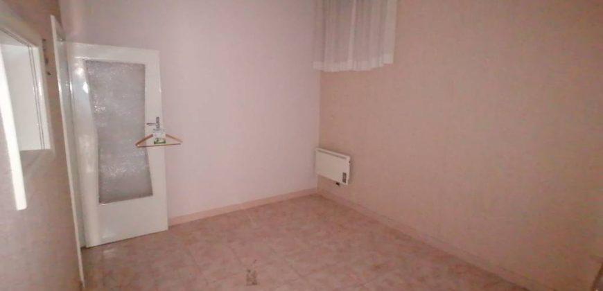 casa singola con terrazzino