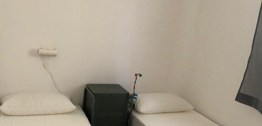 appartamento pari al nuovo