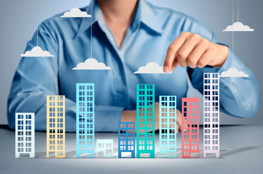 Mercato immobiliare globale, nel 2020 il residenziale cresce (malgrado la pandemia)