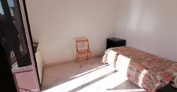 casa singola in buono stato