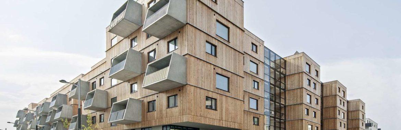 Il Superbonus 110% vale anche per gli immobili non residenziali?