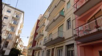 appartamento zona ospedale civile
