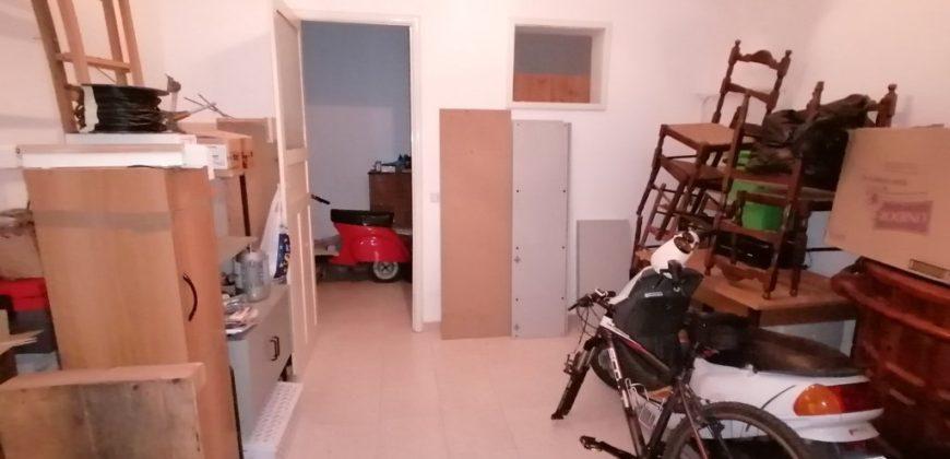 casa singola con 4 unità
