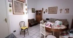 casa singola zona salesiani