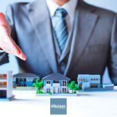 Detrazione delle spese per l'agenzia immobiliare: ecco come funziona