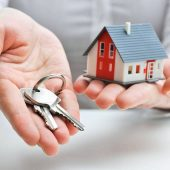 Devi comprare casa? Ecco perché conviene affidarsi alla professionalità di un'agenzia immobiliare