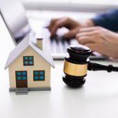 Trasferimento immobiliare in sede di separazione, chiarimenti dalla Cassazione